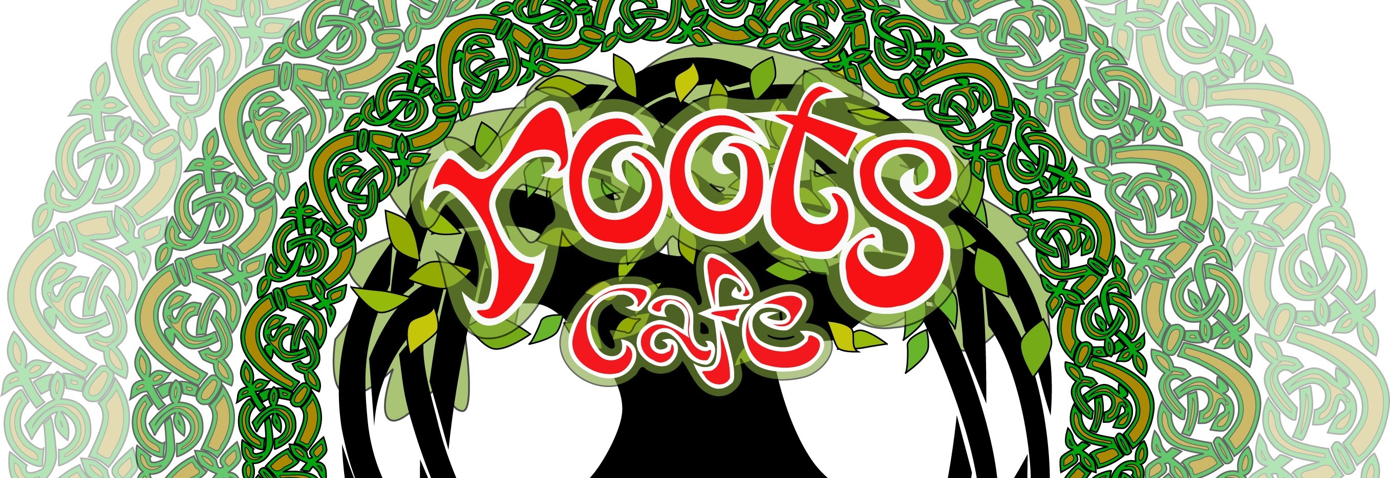 Roots Cafe Hakuba